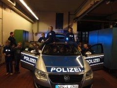 Polizei-2012.jpg